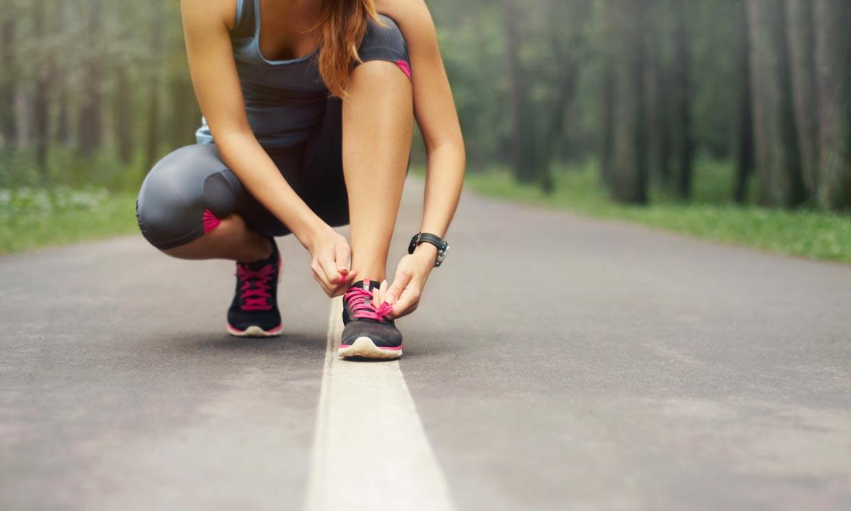 Running Consejos Para Volver A Correr Tras La Cuarentena