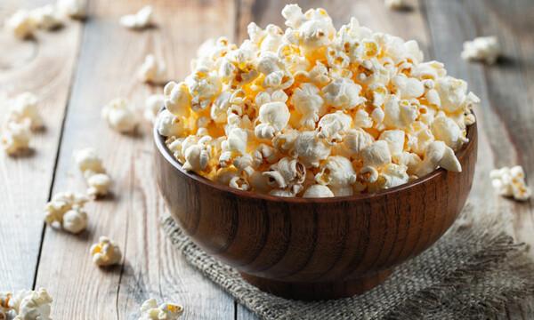 dieta para adelgazar carbohidratos