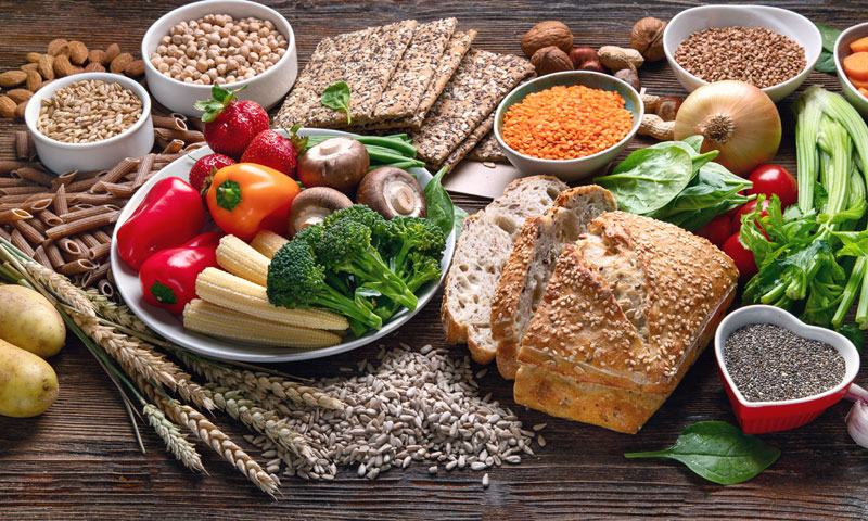 cambiar el metabolismo mayores problemas