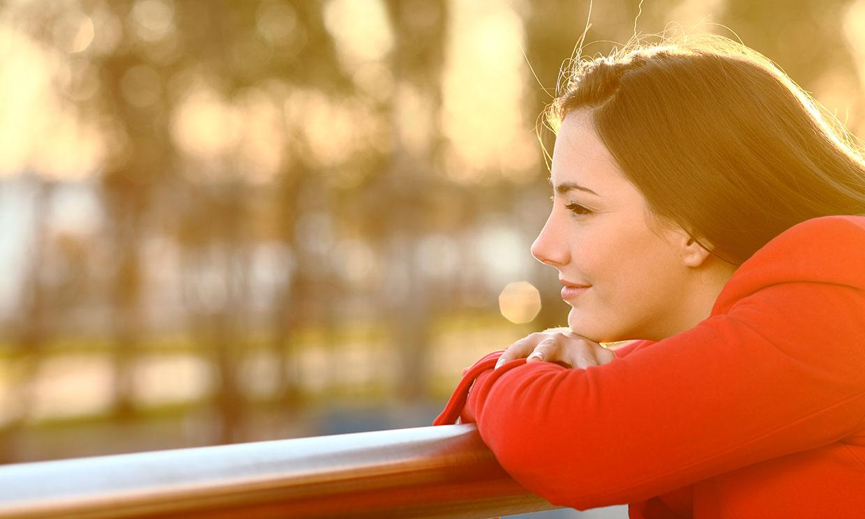 5 ejercicios que te ayudarán a salir del confinamiento con la mejor actitud