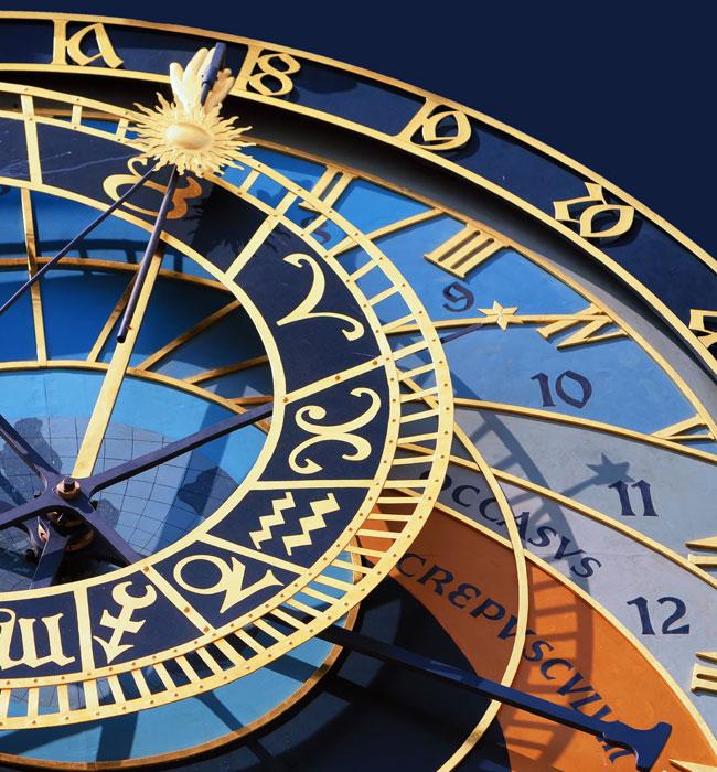 horoscopo-7-junio