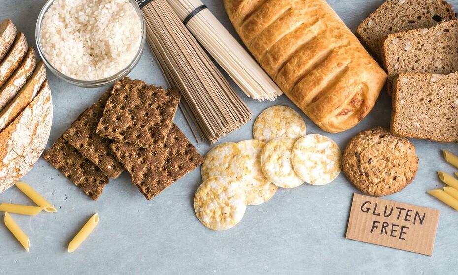 Síntomas y falsos mitos de la intolerancia al gluten