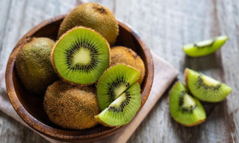 Dieta y cáncer: qué alimentos pueden ser buenos para protegerte