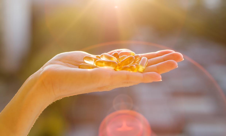 ¿Por qué deberías incluir el fotoprotector oral en tu rutina frente al sol este verano?