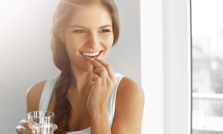 Vitamina D: ¿es necesario tomar suplementos también en los meses de verano?