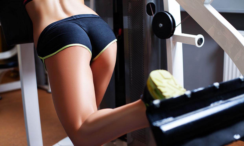 Cómo aumentar la masa muscular a través de la alimentación