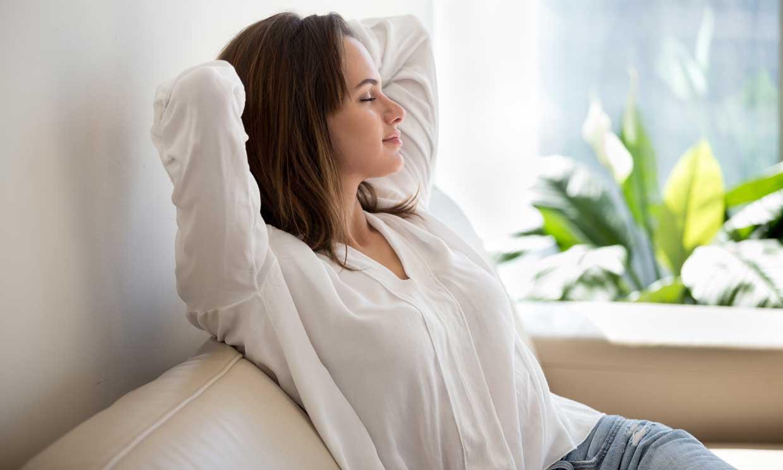 Consejos para iniciarte en el 'mindfulness'