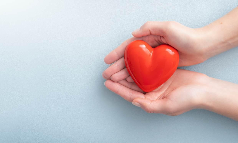 La vitamina D, también importante para tu corazón