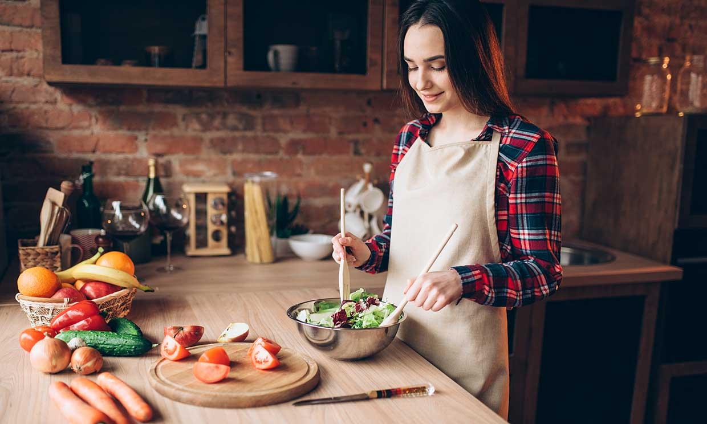 Nutrición de precisión, clave en el manejo de la diabetes