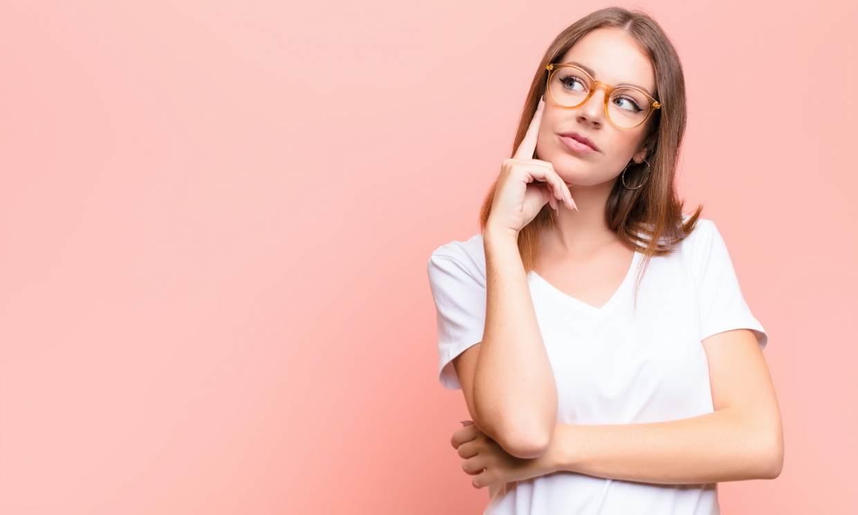 9 consejos para mantener tu cerebro joven y sano