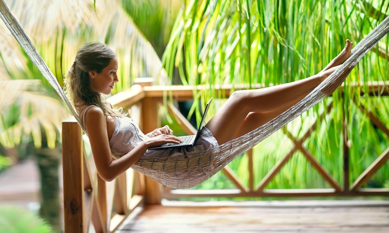 ¿Es el verano un buen momento para plantearte hacer cambios en tu vida?