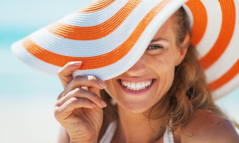 5 alimentos para cuidar tu boca este verano