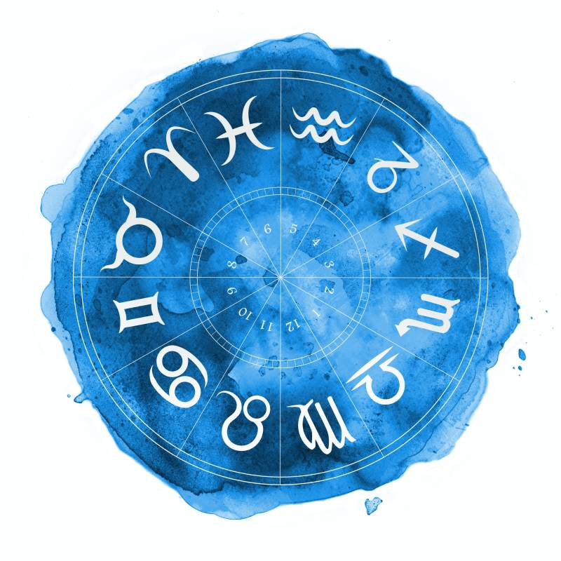 Horóscopo para el 13 de agosto