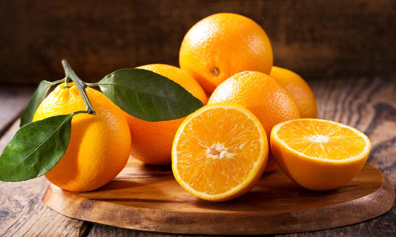 ¡No prescindas de ellas! Las frutas más recomendadas si eres diabética