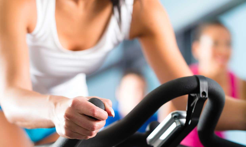 Rutina de gimnasio para tu plan de entrenamiento tras las vacaciones