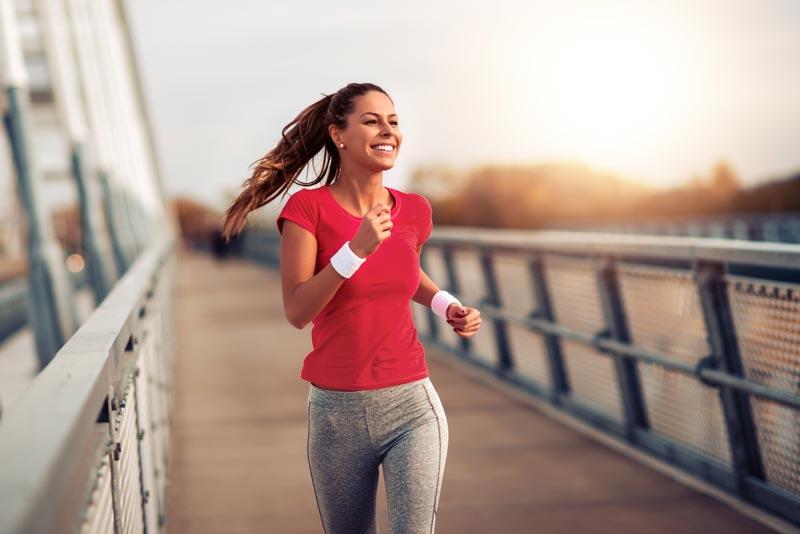 8 lecciones sobre Pérdida de peso ceto vale la pena estudiar para tener éxito