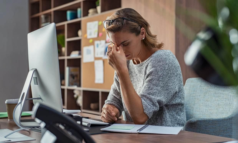 Cómo evitar las malas relaciones con tus compañeros en la vuelta a la oficina