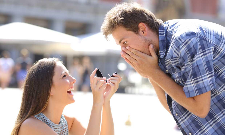 Los factores que debes considerar antes de dar el 'sí quiero'