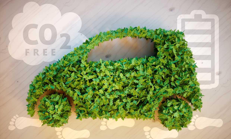 En busca del coche más sostenible del mundo