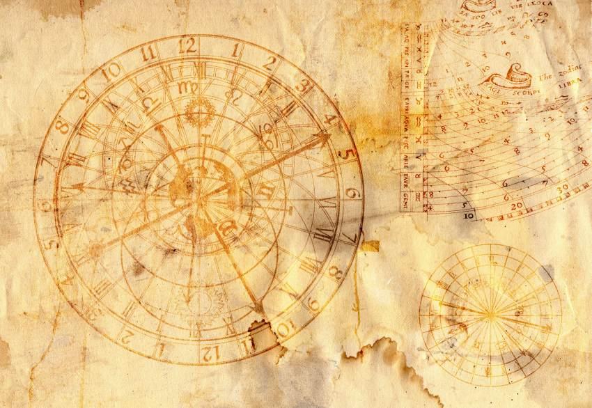 Horóscopo para el 16 de septiembre