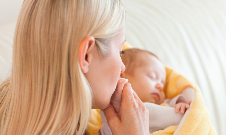 Trastorno Obsesivo Compulsivo postparto: cuando la protección de tu bebé se convierte en obsesión