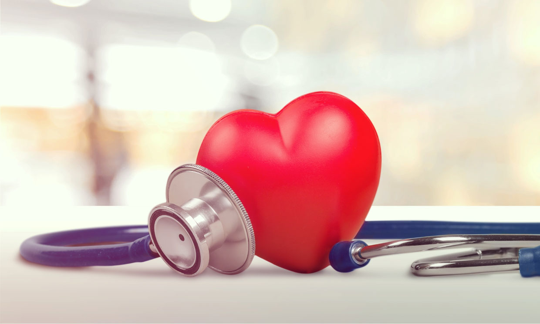 ¿Sabías que el riesgo cardiovascular en pacientes con gota es similar al de los diabéticos?