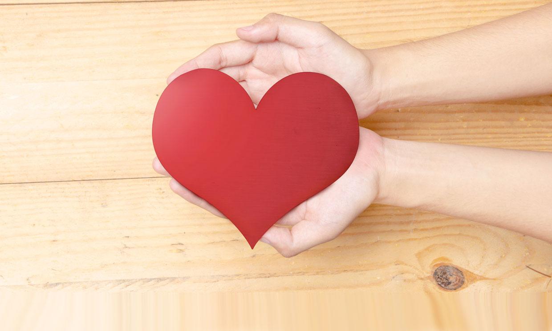 Estos son los hábitos que te ayudan a conseguir un corazón sano
