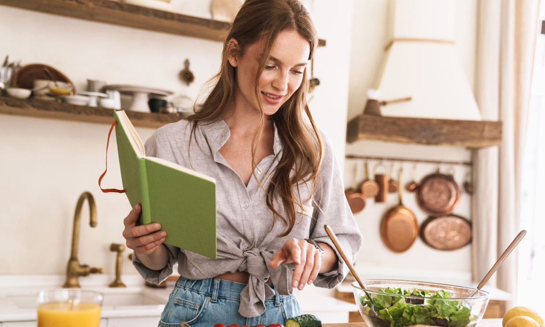 Toma nota de los alimentos que tienes que cenar para adelgazar si haces ejercicio
