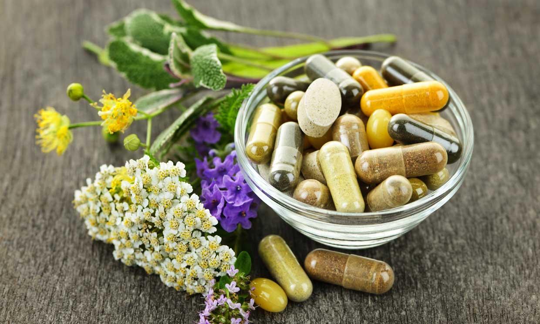 Los siete suplementos nutricionales que nunca faltan en el botiquín de los farmacéuticos
