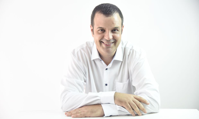 Kike Mateu: 'Debemos conocer la 'verdad' de la pandemia, aunque no nos guste'