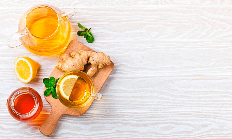Estos 7 alimentos mejorarán tu circulación sanguínea