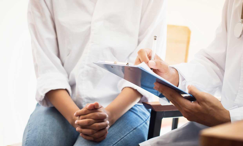 ¿Cada cuánto tiempo y a partir de qué edad conviene hacerse un chequeo médico?