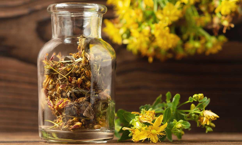 Los mejores remedios caseros para tratar una quemadura