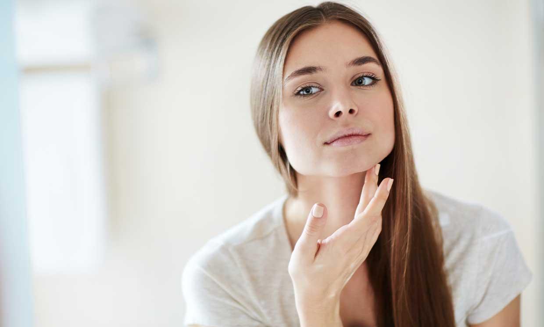 ¿Conviene eliminar las verrugas?