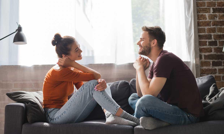 Los distintos tipos de relación de pareja: ¿cuál es la tuya?