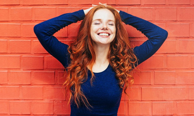 ¿Sabes cómo liberar endorfinas para conseguir ser más feliz?