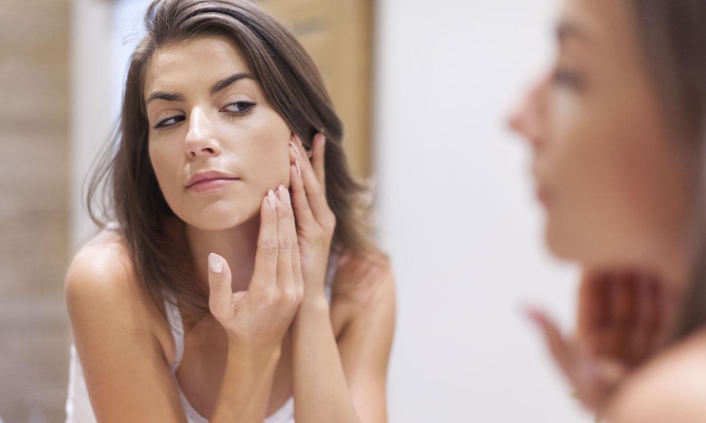 ¿Qué problema se esconde detrás del acné, la alopecia o la flacidez de la piel ?