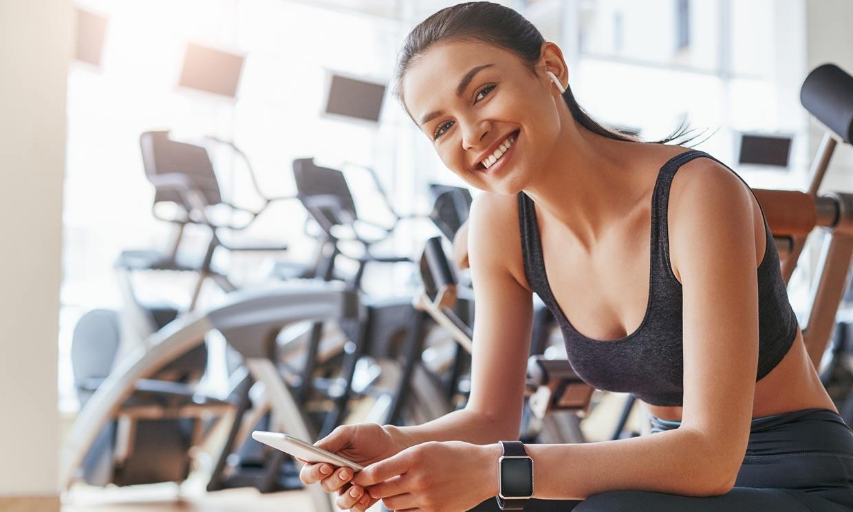 ¿Sabes qué es y cómo calcular tu edad metabólica?
