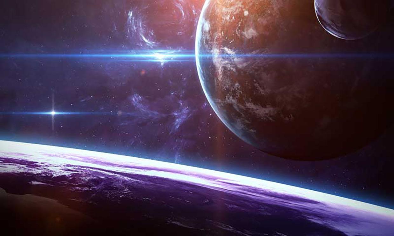 Horóscopo para el 3 de diciembre
