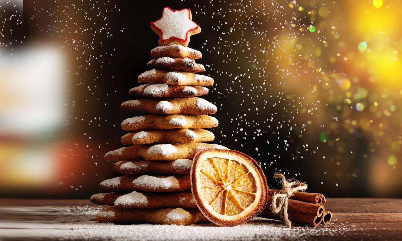 ¿Cómo debes afrontar la Navidad si tienes diabetes?