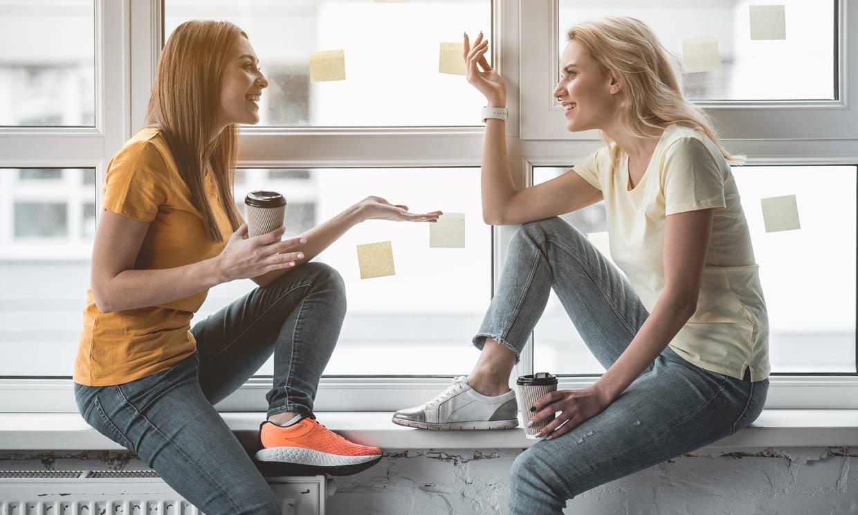 ¿Cuáles son los rasgos que definen a una persona empática?
