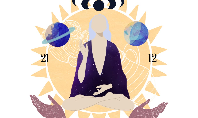 Cómo el 21 de diciembre marcará tu año 2021