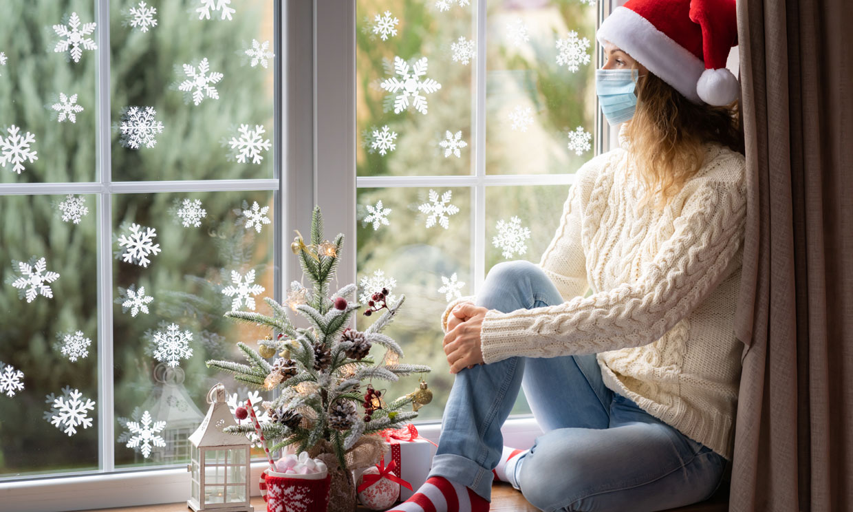 Plan antifatiga para esta Navidad marcada por el coronavirus