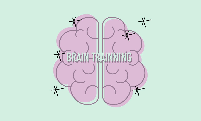 Pon en forma tu cerebro con este reto cognitivo, ¿te atreves?