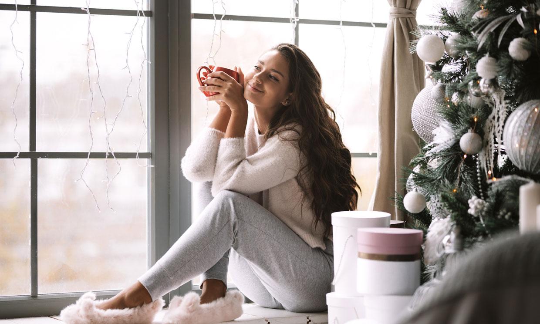 ¿Por qué el cardo mariano es la mejor planta medicinal en Navidad?