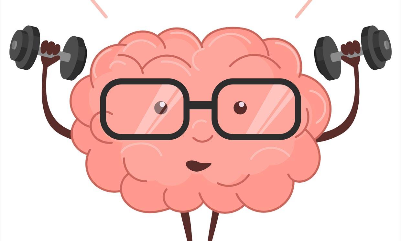 Un ejercicio para estimular tu capacidad de atención, concentración y memoria visual