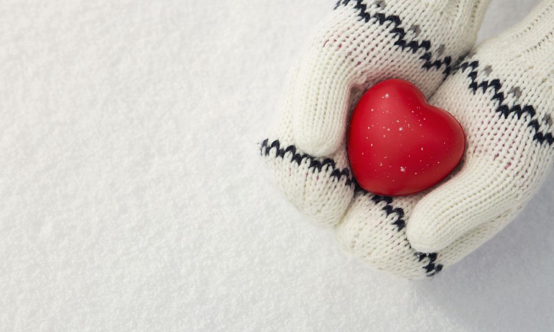 6 consejos para que esta Navidad fortalezcas tus vínculos