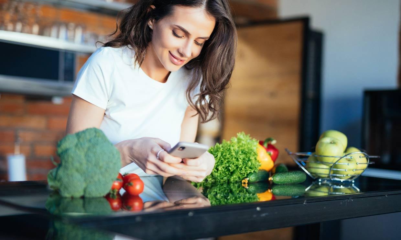 Apunta los alimentos que este año no deberían faltar en tu cesta de la compra