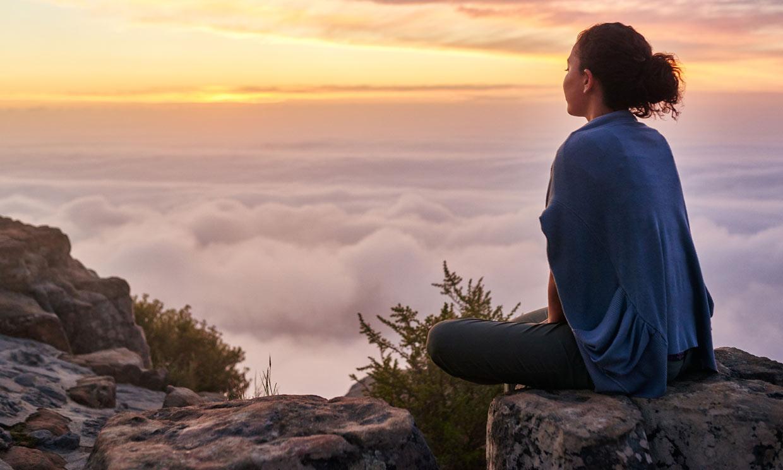 Por qué es tan importante cuidar tu bienestar emocional