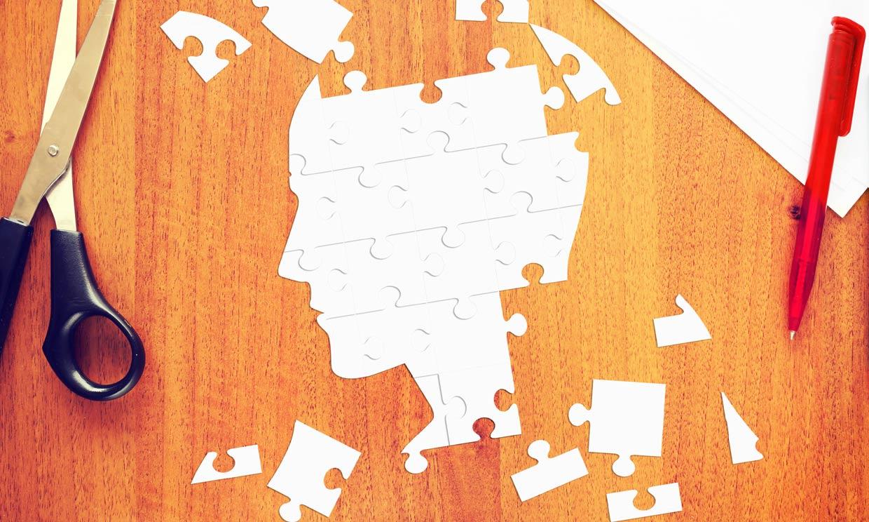 ¿Qué es el eneagrama y qué tipos de personalidad define?